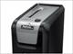 フェローズ、1万円台のデスクサイドシュレッダー