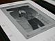 Kindle初の日本語マンガはいかにして誕生したか——電子書籍出版秘話
