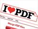 Webサービス図鑑/レビュー:ファイル変換だけじゃない! 知っておきたいPDF関連Webサービス
