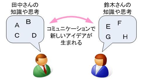 st_yoshimi01.jpg