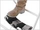 """仕事耕具:ワーキングデスクをコックピットに——USB足踏みスイッチで""""足ショートカット"""""""