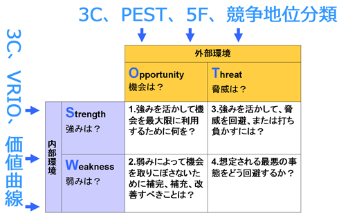 st_fw02.jpg
