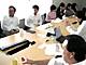 1時間の会議を45分に短縮するための5つの法則