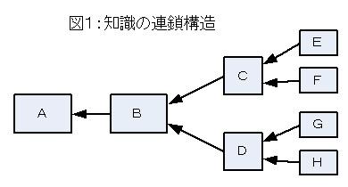 st_kai01.jpg