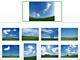 quanp、試験中の類似画像検索で動画対応——モニターも追加募集