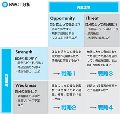 st_sw01.jpg