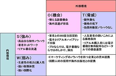 st_sw04.jpg