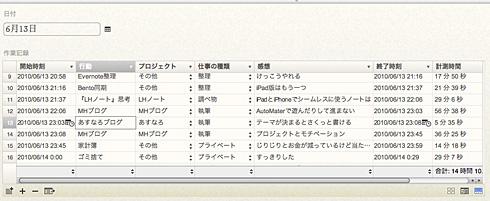 st_bento01.jpg