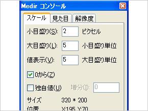st_jogi22.jpg