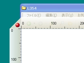 st_jogi33.jpg