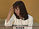 Real Time Web時代の働き方:【まとめ】和田裕美さんの働くコツ、ポイントは質問力だった