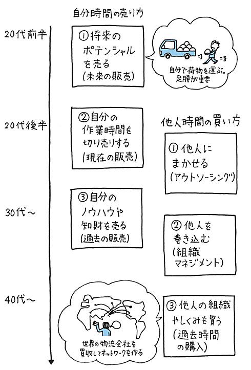 st_jitan05.jpg