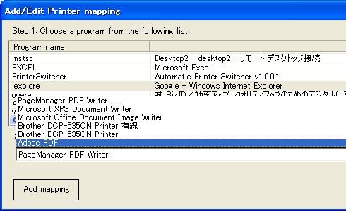 st_ap02.jpg