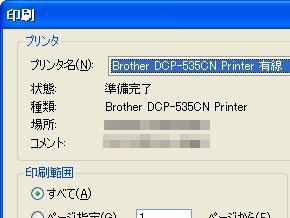 st_ap04b.jpg