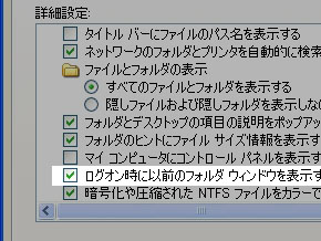 st_cmw01.jpg