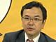 Real Time Web時代の働き方:【まとめ】和田秀樹さんの仕事術は「寝ること」だった——寝る子はデキる!?