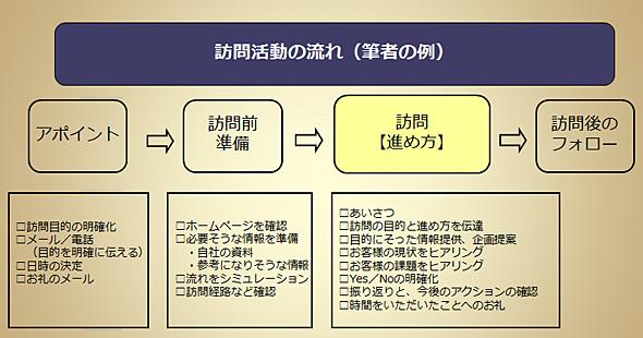 st_harada01.jpg