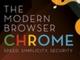 Google Chrome 6の安定版リリース 拡張機能同期などの新機能追加