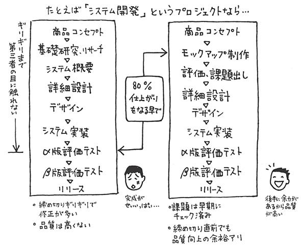 st_ps02.jpg