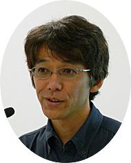 グーグル 及川卓也氏