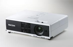 IPSiO PJ X3130