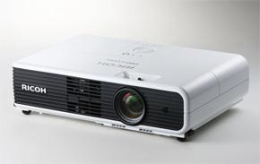 IPSiO PJ X3240N