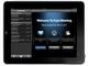 iPadでオンライン会議を設定できるアプリ「Fuze Meeting」