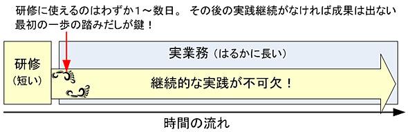 st_kaimai04.jpg