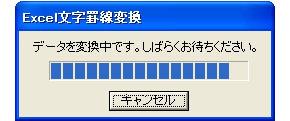 st_ex05.jpg