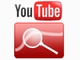Google�A���挟���@�\�uYouTube Topics on Search�v���e�X�g���J
