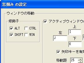 st_mt01.jpg