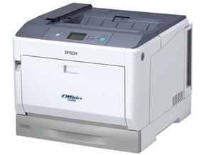 LP-S8100
