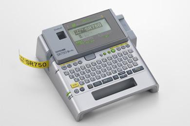 PRO SR750