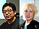 Real Time Webな働き方:【告知】ループスの斉藤徹さんに津田大介さんが聞く——Ustream番組、12月6日19時開始