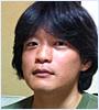 st_naka02.jpg