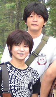 st_nakayama01.jpg