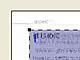 PDFの全ページをまとめてトリミングする