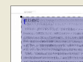 st_pdf05.jpg
