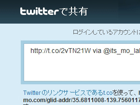 st_map05.jpg