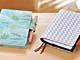 完売の「ほぼ日手帳2011」に4月はじまり版、ロフトなどで2月1日に発売