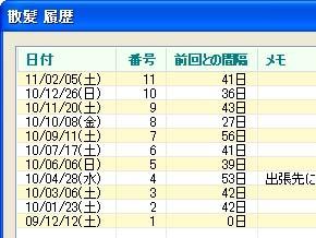 st_ar02.jpg