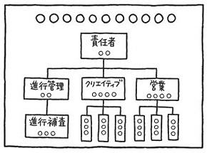 st_nagata09.jpg