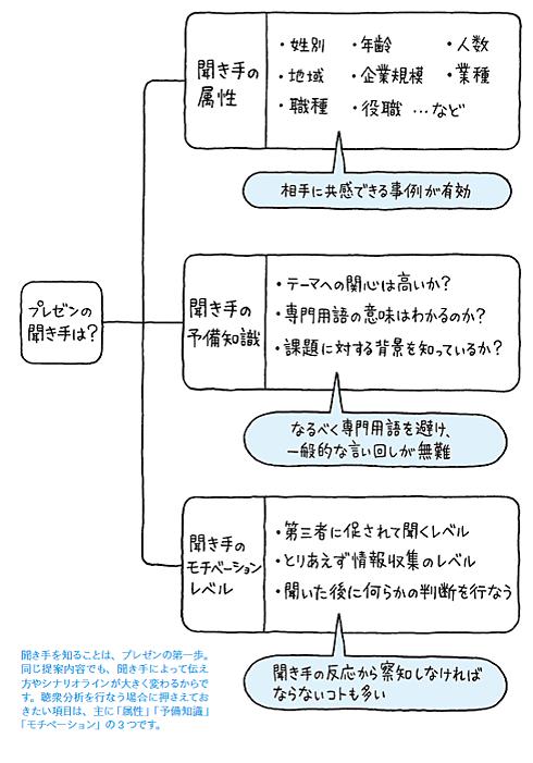 st_nagata01.png
