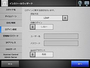 st_n1800_34.jpg
