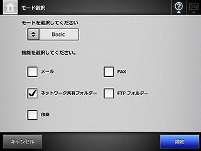 st_n1800_38.jpg