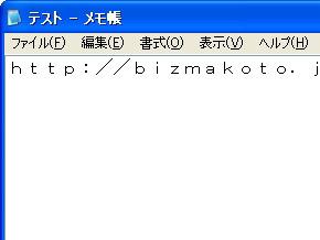 st_zh01.jpg