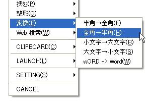 st_zh02.jpg