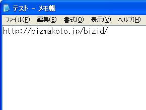st_zh03.jpg