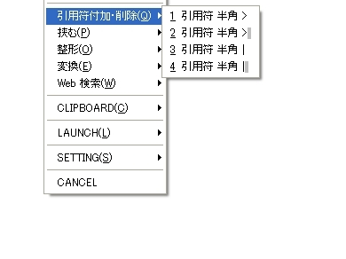 st_zh04.jpg