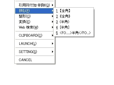 st_zh05.jpg